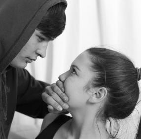 Подростки познают секс видео
